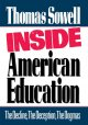 Show product details for Inside American Education