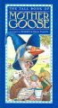 Show product details for The Tall Book of Mother Goose (Harper Tall Book)