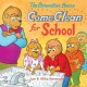 Show product details for The Berenstain Bears Come Clean for School