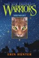 Show product details for Midnight (Warriors: The New Prophecy, Book 1)
