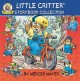 Show product details for Little Critter Storybook Collection (Mercer Mayer's Little Critter (Hardcover))