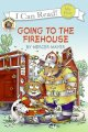 Show product details for Little Critter: Going to the Firehouse (My First I Can Read)
