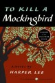 Show product details for To Kill a Mockingbird