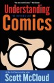 Show product details for Understanding Comics: The Invisible Art