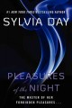Show product details for Pleasures of the Night (Dream Guardians, Book 1)