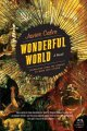 Show product details for Wonderful World: A Novel