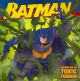 Show product details for Batman Classic: Batman and the Toxic Terror