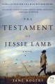 Show product details for The Testament of Jessie Lamb: A Novel