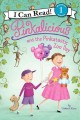 Show product details for Pinkalicious and the Pinkatastic Zoo Day (I Can Read Level 1)
