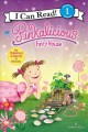 Show product details for Pinkalicious: Fairy House (I Can Read Level 1)