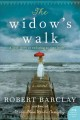 Show product details for The Widow's Walk: A Novel