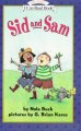 Show product details for Sid and Sam (My First I Can Read)