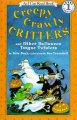 Show product details for Creepy Crawly Critters and Other Halloween Tongue Twisters (An I Can Read Book, Level 1)