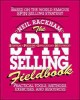 Show product details for The SPIN Selling Fieldbook: Practical Tools, Methods, Exercises, and Resources