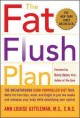 Show product details for The Fat Flush Plan