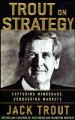 Show product details for Jack Trout on Strategy