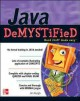Show product details for Java Demystified
