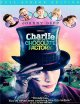 Show product details for Charlie and the Chocolate Factory (Full Screen Edition)