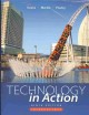 Show product details for Technology In Action Introductory (9th Edition)