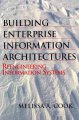 Show product details for Building Enterprise Information Architectures: Reengineering Information Systems