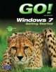 Show product details for GO! with Windows 7 Getting Started with Student CD