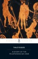Show product details for The History of the Peloponnesian War: Revised Edition (Penguin Classics)