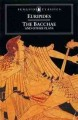 Show product details for The Bacchae and Other Plays (Penguin Classics)