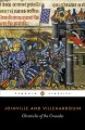 Show product details for Chronicles of the Crusades (Penguin Classics)