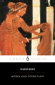 Show product details for Medea and Other Plays (Penguin Classics)
