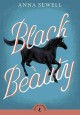Show product details for Black Beauty (Puffin Classics)