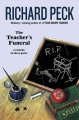 Show product details for The Teacher's Funeral