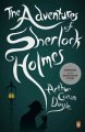 Show product details for The Adventures of Sherlock Holmes