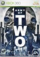 Show product details for Army of Two: Platinum Hits - Xbox 360