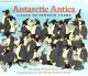 Show product details for Antarctic Antics: A Book of Penguin Poems