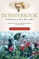 Show product details for Donnybrook: The Battle of Bull Run, 1861