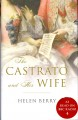 Show product details for The Castrato and His Wife
