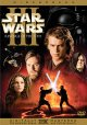 Show product details for Star Wars - Episode III, Revenge of the Sith (Widescreen Edition)
