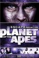 Show product details for Escape from the Planet of the Apes