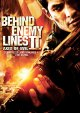 Show product details for Behind Enemy Lines 2 (d-t-v)