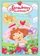 Show product details for Strawberry Shortcake: Berry Fairy Tales