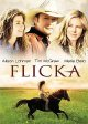 Show product details for Flicka