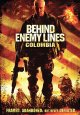 Show product details for Behind Enemy Lines: Colombia