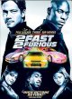 Show product details for 2 Fast 2 Furious (Widescreen Edition)