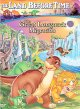 Show product details for The Land Before Time X - The Great Longneck Migration