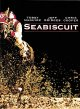 Show product details for Seabiscuit (Widescreen Edition)