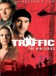 Show product details for Traffic - The Miniseries (The Director's Cut)