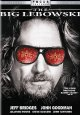 Show product details for The Big Lebowski (Widescreen Collector's Edition)