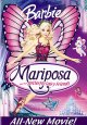 Show product details for Barbie Mariposa