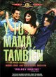 Show product details for Y Tu Mama Tambien (R-rated Edition)