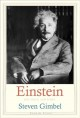Show product details for Einstein: His Space and Times (Jewish Lives)